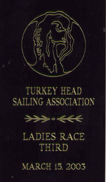 Ladies%20Race%20Plaque%2003