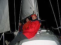 2003 February Night Sails