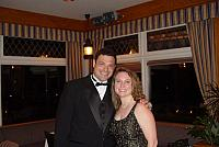 Commodore's Ball 2005
