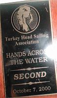 Hands-Across-the-Water-2002-2nd