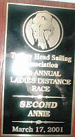 Ladies-Race-2nd-2001a