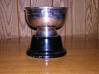 Maurice Green Trophy